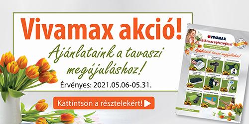 vivamax akcio