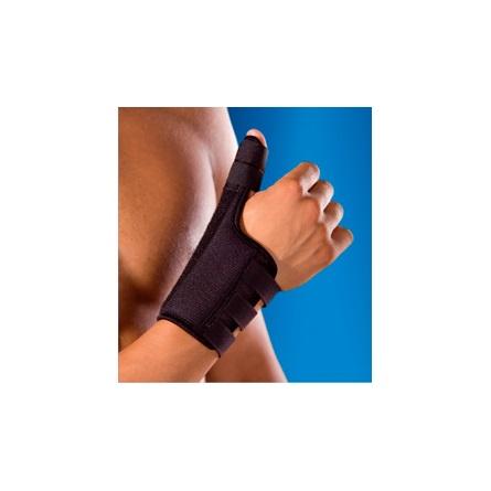 hüvelykujj rögzítő budapest arthrosis típusú kezelések